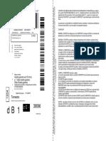 guia316666.pdf