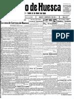Dh 19150512