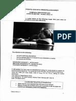 0_0_olimpiada.pdf