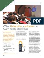 Deteccion-y-Solucion-de-fallas-electricas.pdf