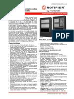 panel_de_incendio_nfs2_3030_notifier.pdf