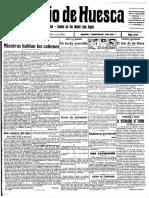 Dh 19150511
