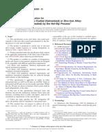 ASTM A653 − 15.pdf