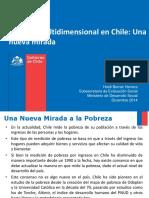 Pobreza_Multidimensional_Chile_heidi_Berner.pdf