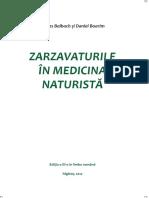 dlscrib.com_zarzavat.pdf