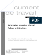 015-document-travail.pdf
