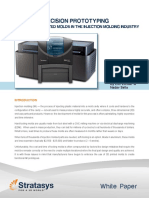 Objet Eden Application Guide - Plastic Injection Moulding - Whitepaper.pdf
