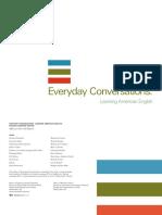 B_Dialogues_Everyday_Conversations_English_LO.PDF