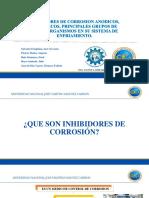 Diapositivas de Tratamiento de Aguas Final (1)