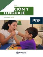 muestra-tm-al-19-20-pdf.pdf