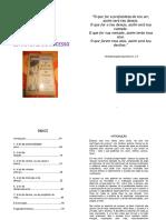 As Sete Leis Espirituais de Sucesso Deepak Chopra PDF