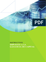 Instructivo Impuesto a La Ganancia de Capital (002)
