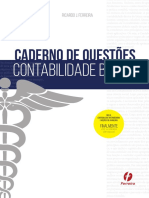 Caderno_questoes_Contabilidade_Basica_16ed.pdf