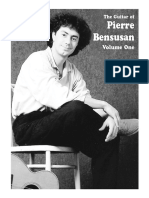 The Guitar of Pierre Bensusan Vol1.pdf
