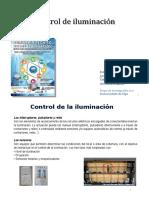 Dialnet-Control De Iluminacion-