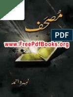 306187084-Mushaf-Novel-by-Nimra-Ahmad-PDF-Complete-Novel.pdf