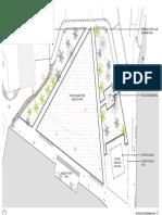 Albuoy's Point revamp.pdf
