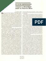 Literatura e identidad nacional en PR.pdf