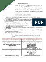 Listado de Distinciones y Certificados Para Acto de Colación 2012
