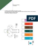 Jogo sobre Meio_ambiente.pdf
