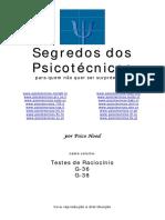 G36 - G38.pdf