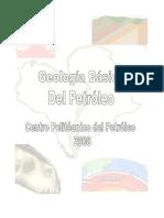 2414.pdf