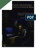Protoindustrialización, industrialización y desindustrialización en la historia de México _.pdf