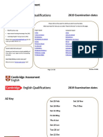 exam-dates-2019-wall-planner.pdf