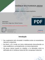 Ecologia - Apresentação.pptx