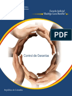 Modulo control de garantías.pdf