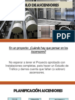 SESION 9.pdf