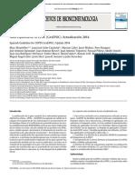 actualizacion epoc.pdf