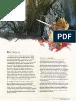 Ratónidos.pdf