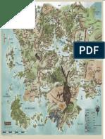 mapafaerun.pdf
