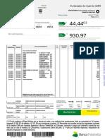 report-4741659532134363117.pdf