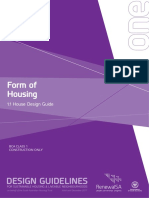 1.1-House-Design-Guide.pdf