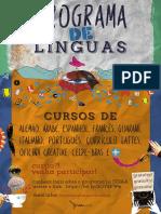 2018 08 17 Programa e Cursos A