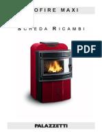 Ecofire Maxi.pdf