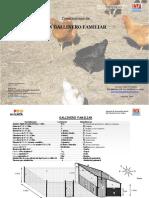 gallineros_familiares_actualiz_.pdf