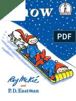 Snow-P.D.-Eastman - Copy.pdf