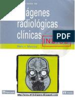 Imágenes Radiológicas Clínicas