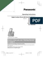 Panasonic Cordless Phone 13Jan2019-KX-TGD390B-TGD390C_PNQX8061YA-Manual.pdf