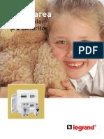 Protectieabunurilorsiapersoanelor.pdf