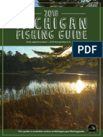 2018-MI-Fishing-Guide-WEB_615716_7