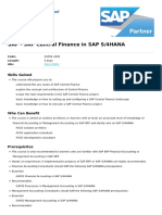 sap-central-finance-in-sap-s4hana.pdf