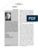 Los proximos millonarios.pdf