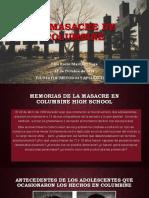 PP_A1_Martinez_Vega.pdf
