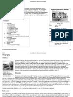 Konstantin Melnikov - Wikipedia, the free encyclopedia.pdf