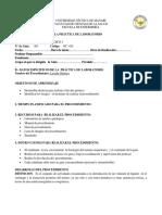 Guias de Medico i Bueno (1) (1)