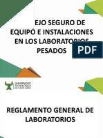 Curso Seguridad en Laboratorios Enero 2019 (1)